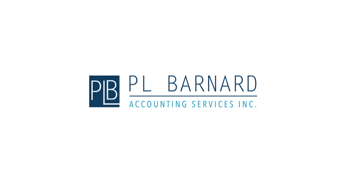 PLB Accountants